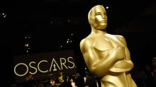 When are the Oscars 2019 on TV, how to watch and who's hosting?