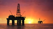 Coronavirus: Brent crude recovers from 1999 lows as oil prices rise