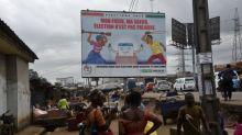 Les Ivoiriens entre peur et résignation à la veille de la présidentielle