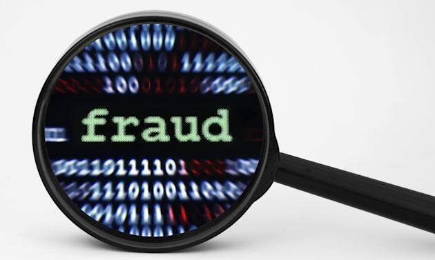 Cybersecurity firm accused of staging data breaches to extort clients