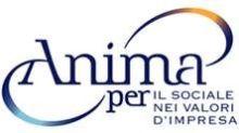 I vincitori del Premio Anima 2019, premio speciale a Stefano Boeri