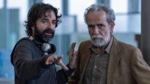 Piden boicot a Netflix por fichar a Willy Toledo para 'Los favoritos de Midas'
