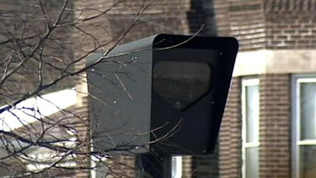 IG: CDOT lacks proof Chicago red-light cameras at worst intersections