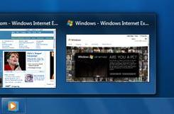 Microsoft details pre-beta release of Windows 7