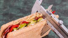 ¿Qué dieta hay que seguir tras una reducción de estómago?
