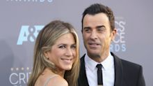 Odds have been cut of a Brad/Jen reunion following Jennifer Aniston's split from Justin Theroux