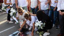 Chauffeur de bus tué à Bayonne : les témoins de l'altercation racontent