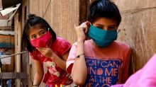 """Los contagio de COVID-19 en niños sube un 30% en julio, en el momento """"más difícil"""" en Perú"""