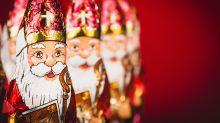 Fun Facts über den Nikolaus