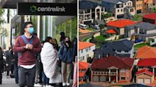 House prices to crash 10% due to Covid-19