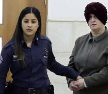 Israeli court: Alleged child sex abuser fit to stand trial