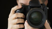 Man who took promotional photos for prostitutes jailed 2 weeks
