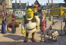 Dreamworks Animation isn't ready to quit HD DVD yet