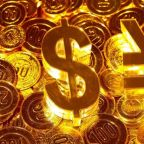 USD/JPY Price Forecast – US Dollar Rallies Into the Weekend