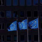 EU ministers fail to agree coronavirus economic rescue