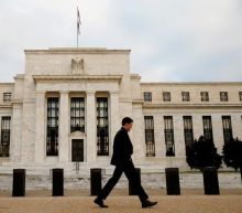 What to expect from the Fed's FOMC announcement