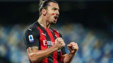 Mercato : Zlatan Ibrahimovic fait une grosse annonce pour son avenir !