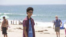 'Runaways' cast previews Hulu's power-ful take on teen rebellion