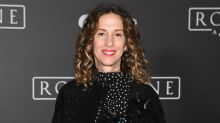 Star Wars and Hunger Games producer Allison Shearmur dies, aged 54