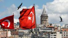 Türkei droht durch höchste Arbeitslosenquote seit zehn Jahren eine Kettenreaktion