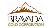 Bravada Provides Corporate Update and Reports on Wind Mountain Drill Program
