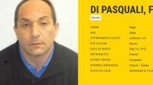 «Most Wanted»: François di Pasquali, fugitif le plus recherché de France