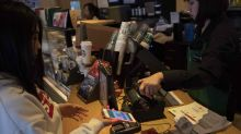 Starbucks revamps its rewards program to turn occasional customers into loyal ones