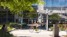 Google's $1 Billion Housing Pledge Is All About the Land