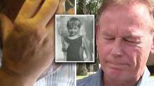 Shock twist as toddler's accused killer walks free