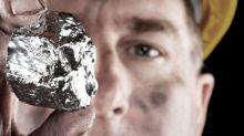 Did Nicola Mining Inc. (CVE:NIM) Insiders Buy Up More Shares?