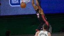 Heat reach the East finals, top Bucks to win series 4-1