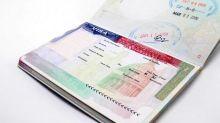 Trump administration to revoke H-4 visa work permits within three months