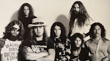 Lynyrd Skynyrd talk emotional new documentary: 'I cried a few times'