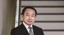 AWARDS: Far East Organization's steady pipeline of award-winning projects