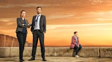 Broadchurch season 3: everything you need to know