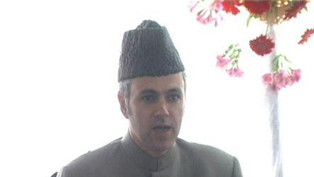 Time bound enquiry will be done on Pak prisoner: Omar