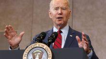 États-Unis : Joe Biden décroche un accord bipartisan sur les infrastructures