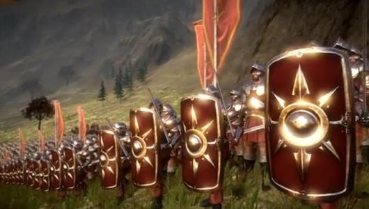 Avalon Lords gears up for its Kickstarter campaign
