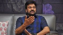 Chiranjeevi Says Corona Crisis Charity Will Continue Sending Aids To Those In Need
