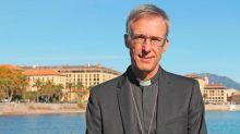 À Lyon, un nouvel archevêque pour tourner la page du cardinal Barbarin