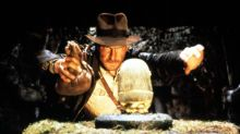 'Raiders of the Lost Ark' Producer Reveals Backstory of Film's Famous Gun vs. Sword Scene