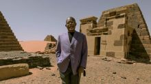 TV review, Africa's Great Civilisations (BBC4): Endlessly enthralling and tremendously dramatic