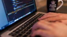 Sur Internet, qu'est ce que le droit à l'oubli?