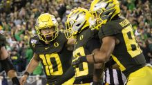 From the Rivals corner: Oregon might be Pac-12's only hope left, Florida keeps rolling and more
