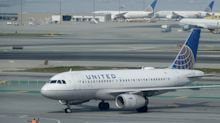 Airlines owe you a refund when they cancel a flight. So why is United balking during coronavirus crisis?