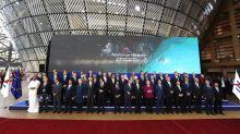 Líderes de Europa y Asia apoyan acuerdo nuclear con Irán