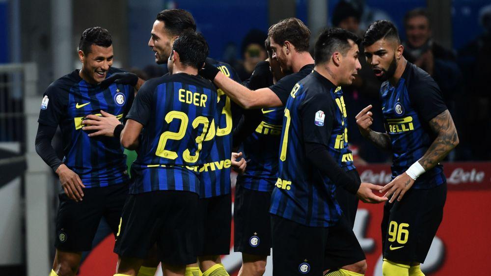 Conte, stop alla trattativa con il Chelsea: l'Inter ora ci pensa concretamente