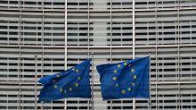Déconfinement: la France favorable à une réouverture des frontières intérieures de l'Europe dès le 15 juin