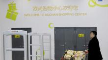 Chinese supermarkets pull Brazil meat from shelves as food safety fears grow