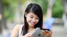 Canggihnya Bank Digital, Semuanya Lewat Online